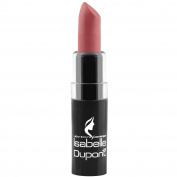 Isabelle Dupont ® L'Amour Du Rouge Long Lasting Intense Wear Lipstick - 26 Colours