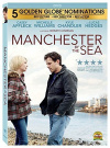 Manchester by the Sea [Region 1]