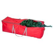 "nGenius Heavy-Duty Christmas Tree Storage Bag, 130cm x 41cm x 16"""