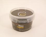 Mama Organic - Moroccan Black Soap 250g