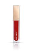 Sara Happ One Luxe Gloss - The Ruby Slip 5ml