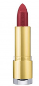 Catrice Cosmetics Limited Edition Caviar Gauche for Catrice Lip Colour No. C02 Fleur Du Soir 3.5 g Lipstick for Radiant Glossy Lips.
