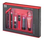High Quality Lip Scrub Pro Art Indulgent Lip.