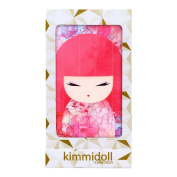 Kimmidoll Collection - Pack 5 Nail Filers - Yuka Generosity