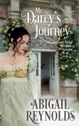 Mr. Darcy's Journey