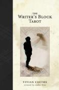 The Writer's Block Tarot