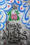 The 1001 Chicago Nights Novella
