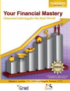 Your Financial Mastery