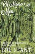 Of Moose and Men