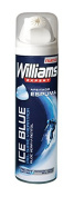 Williams Expert Protect Shaving Foam