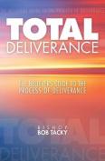 Total Deliverance