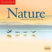 Audubon Nature