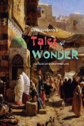 Lord Dunsany's Tales of Wonder