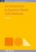 An Introduction to Quantum Monte Carlo Methods
