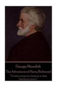 George Meredith - The Egoist