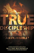 True Discipleship (with Study Guide)