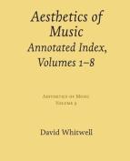 Aesthetics of Music
