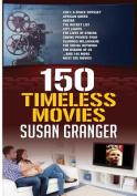 150 Timeless Movies