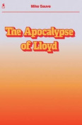 The Apocalypse of Lloyd