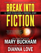 Break Into Fiction(r)