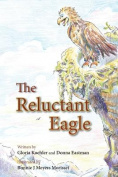 The Reluctant Eagle
