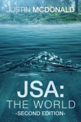 Jsa: The World: Second Edition