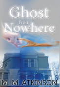 The Ghost from Nowhere