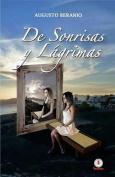 de Sonrisas y Lagrimas [Spanish]
