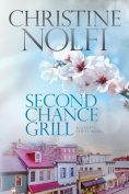 Second Chance Grill (Liberty)