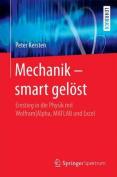 Mechanik - Smart Gelost [GER]