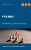Mobbing [GER]