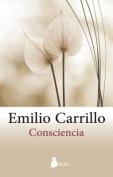 Consciencia