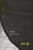 Nadie [Spanish]