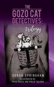 The Gozo Cat Detectives