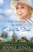 THE HOUSE AT THE END OF THE STREET
