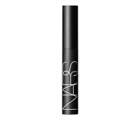 NARS Cosmetics Black Moon Audacious Mascara