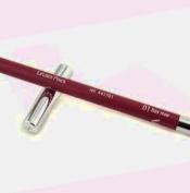 Clarins Lipliner Pencil - #01 Bay Rose