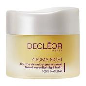 Decleor Neroli Night Essential Balm 100ml