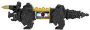 Power Rangers 43170 Dino Supercharge Charger Set 53