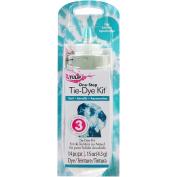 Tulip One-Step Dye Kits- Teal