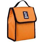Wildkin Orange Munch 'n Lunch Bag