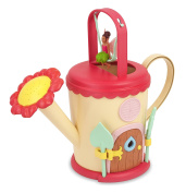 My Fairy Garden FG201 Fairy Watering Can