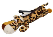 Pencil Case Leopard for children