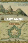 Lady Anne: A Verse Chronicle