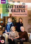 Last Tango in Halifax [Regions 2,4]