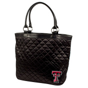 NCAA Quilted Tote