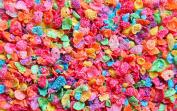 Fruity Flakes Type Flavour - 120ml