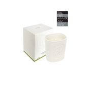 Diptyque Collection 34 Boulevard Saint Germain Candle 220g