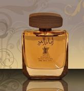 Asalat Al Oud Arabian oud 100 ml for men - USA Seller