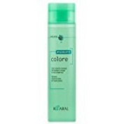1PC PURIFY COLORE CONDITIONER - 1040ml LDB-H064